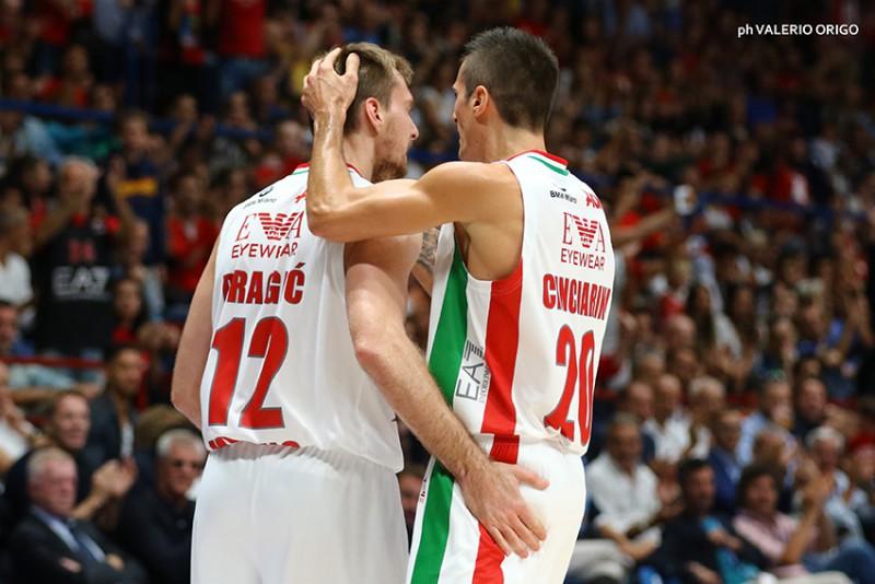 dragic-cinciarini-basket-olimpia-milano-foto-origo.jpg