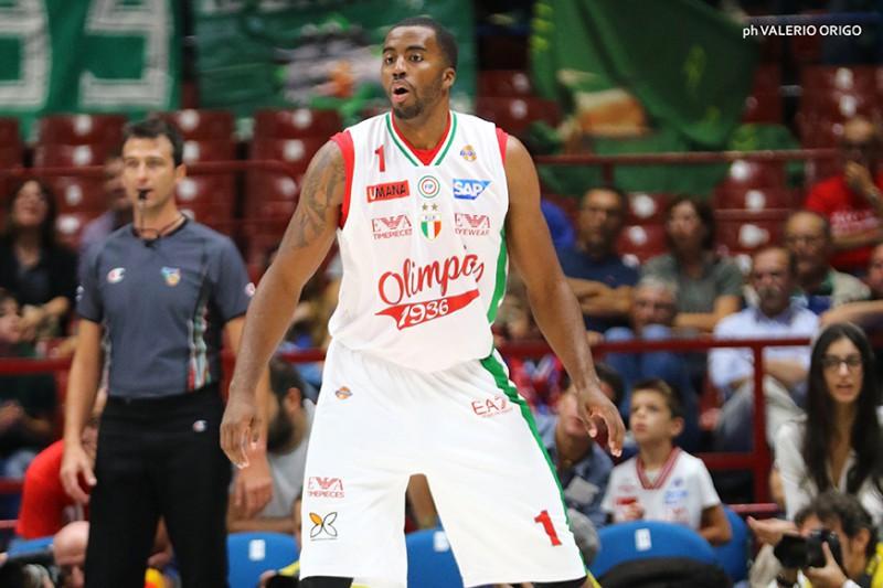 jamel-mclean-basket-olimpia-milano-foto-origo.jpg