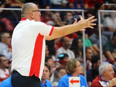 Basket, Eurolega 2016/2017: Stella Rossa-Olimpia Milano, orario d'inizio e come seguire la partita in tv