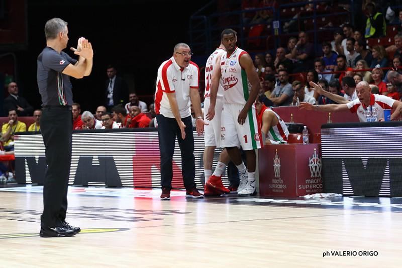jasmin-repesa2-basket-olimpia-milano-foto-origo.jpg