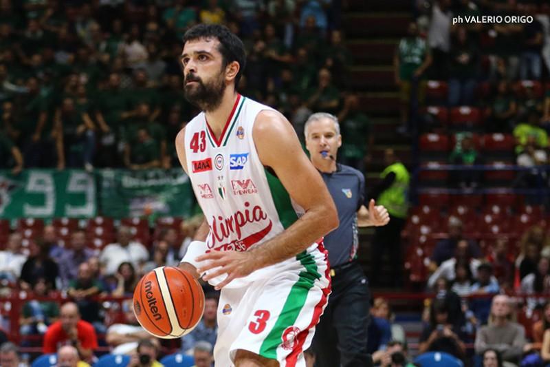 kruno-simon-basket-olimpia-milano-foto-origo-1.jpg