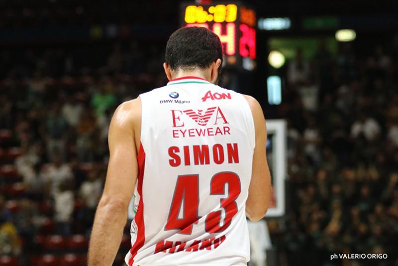 krunoslav-simon-basket-olimpia-milano-foto-origo.jpg