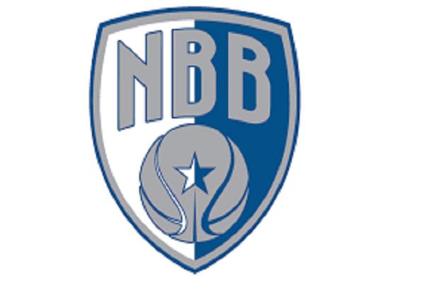 logo-basket-brindisi.png