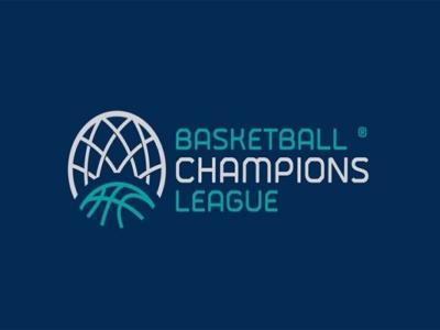 Basket, la Champions League concluderà la stagione 2019-2020 con una Final Eight a fine settembre