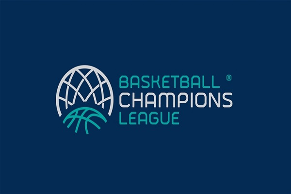 logo-basketball-champions-league.jpg