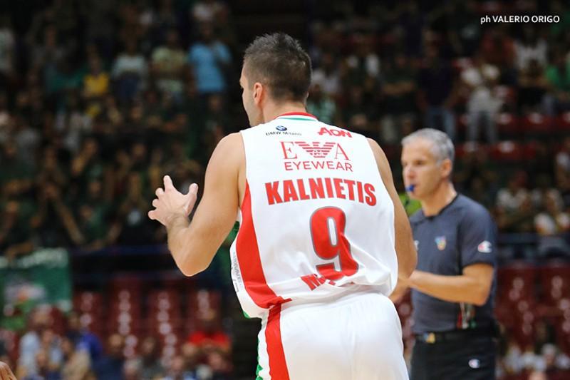 mantas-kalnietis-basket-olimpia-milano-foto-origo-1.jpg