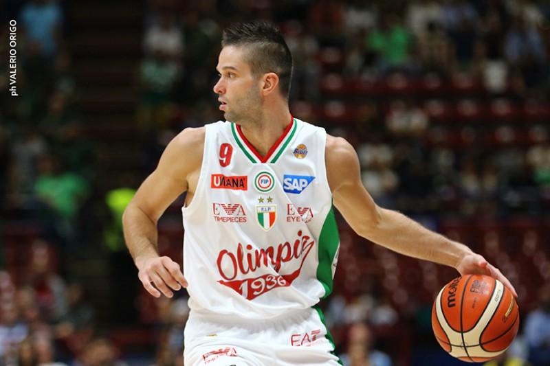 mantas-kalnietis-basket-olimpia-milano-foto-origo-2.jpg