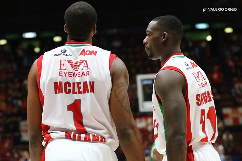 mc-lean-sanders-basket-olimpia-milano-foto-origo.jpg