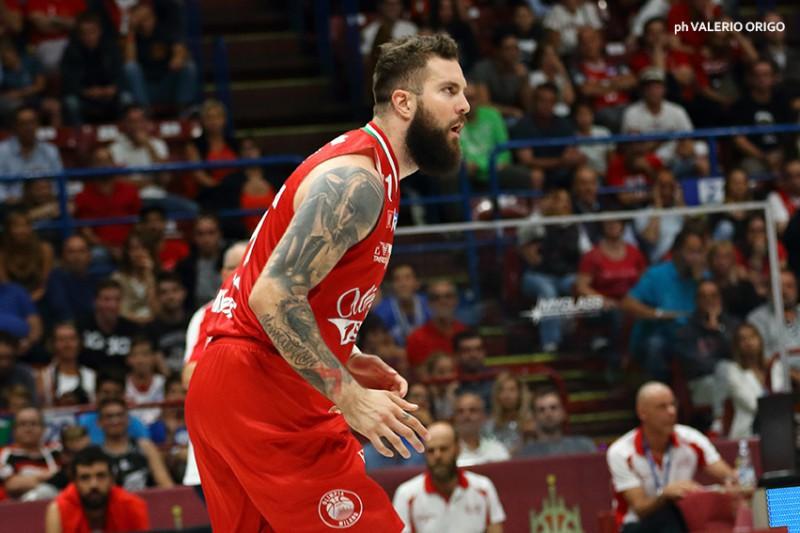miroslav-raduljica-2-basket-olimpia-milano-foto-origo.jpg