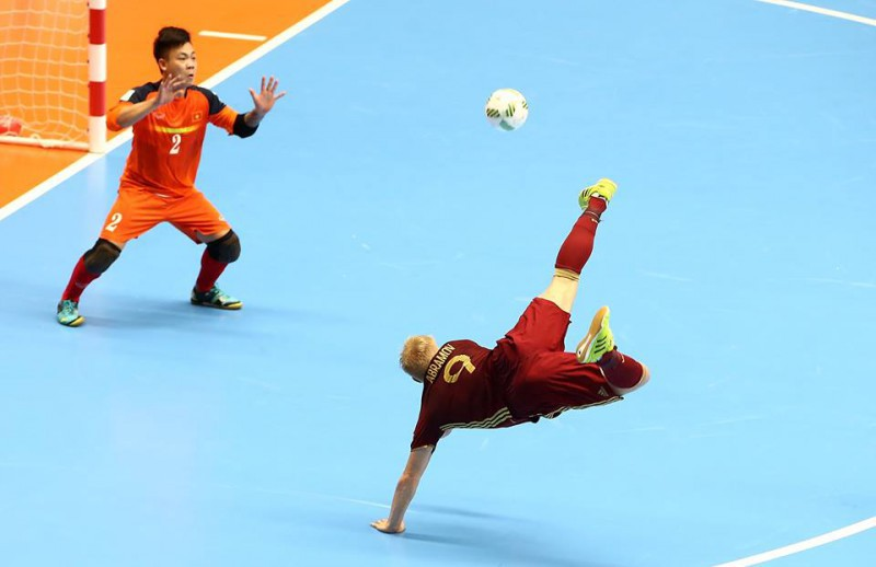 pagina-FB-FIFA-Futsal-World-Cup-2016.jpg