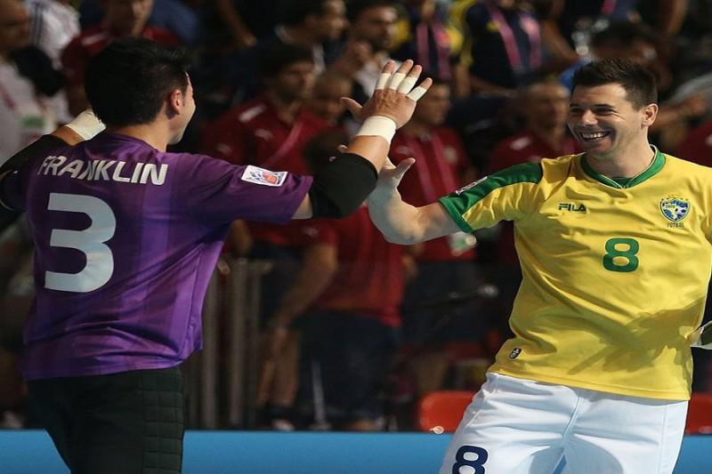 pagina-FB-Fifa-Futsal-World-Cup.jpg