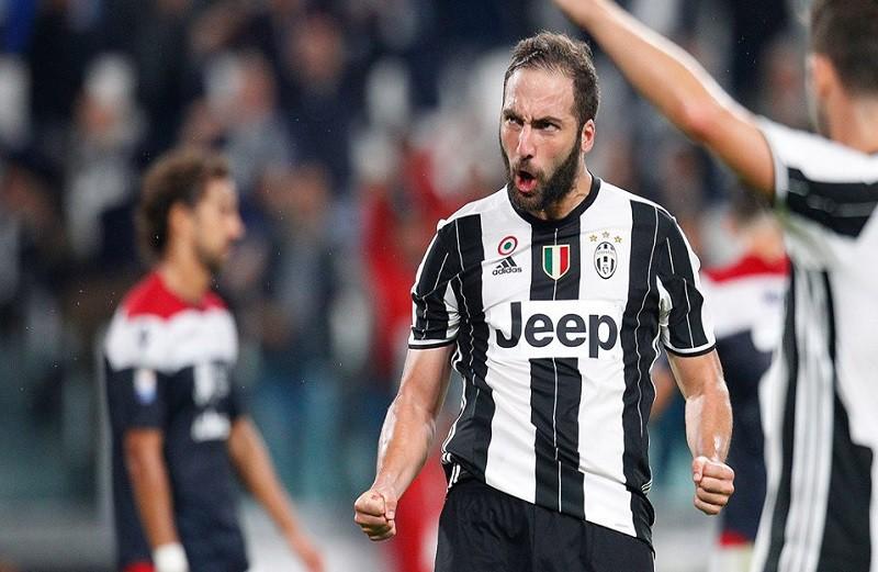 pagina-FB-Juventus.jpg