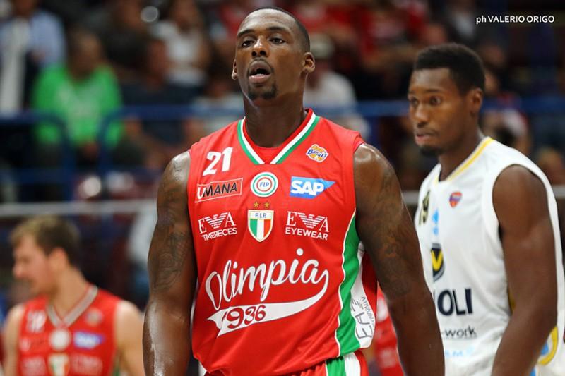 rakim-sanders-basket-olimpia-milano-foto-origo.jpg