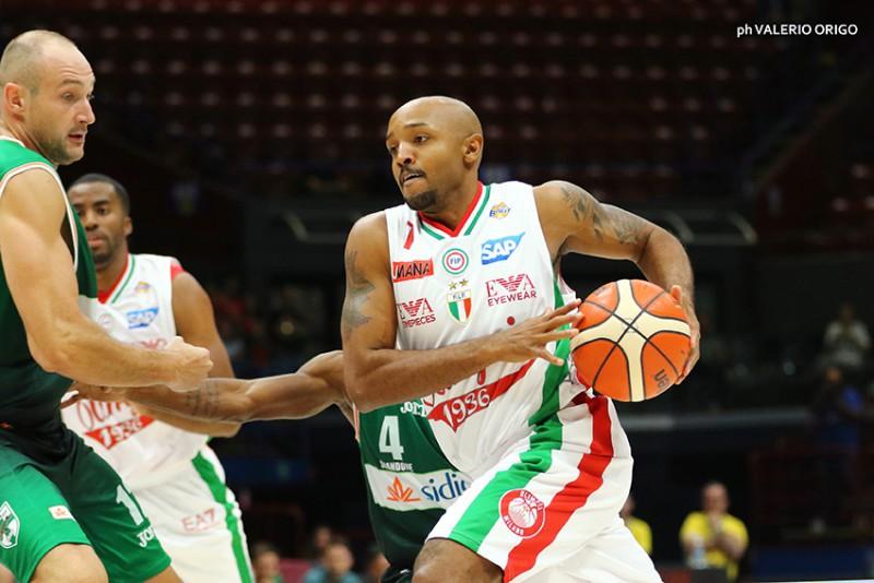 ricky-hickman-basket-olimpia-milano-foto-origo-1.jpg