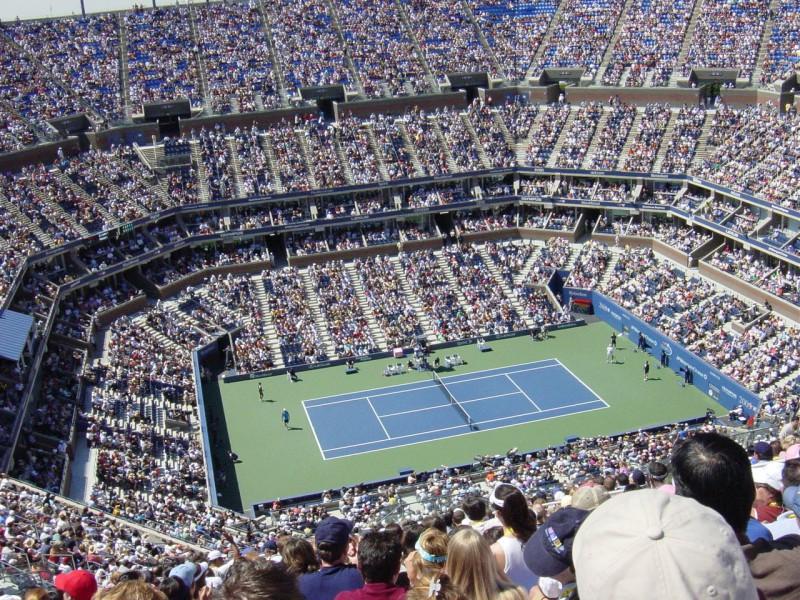tennis-arthur-ashe-stadium-us-open-foto-da-wikipedia.jpg