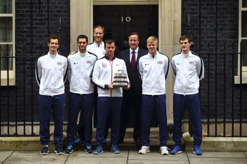 tennis-coppa-davis2015-gran-bretagna-sito-ufficiale-coppa-davis.jpg