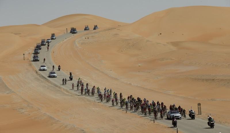 Abu-Dhabi-Tour-CS-Abu-Dhabi-Tour-e1476746217880.jpg