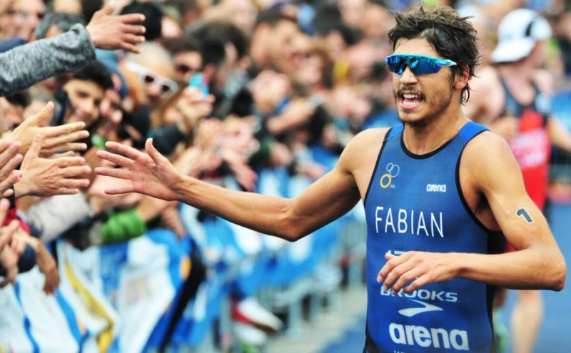 Alessandro-Fabian-credit-Viviano-Fabian.jpg