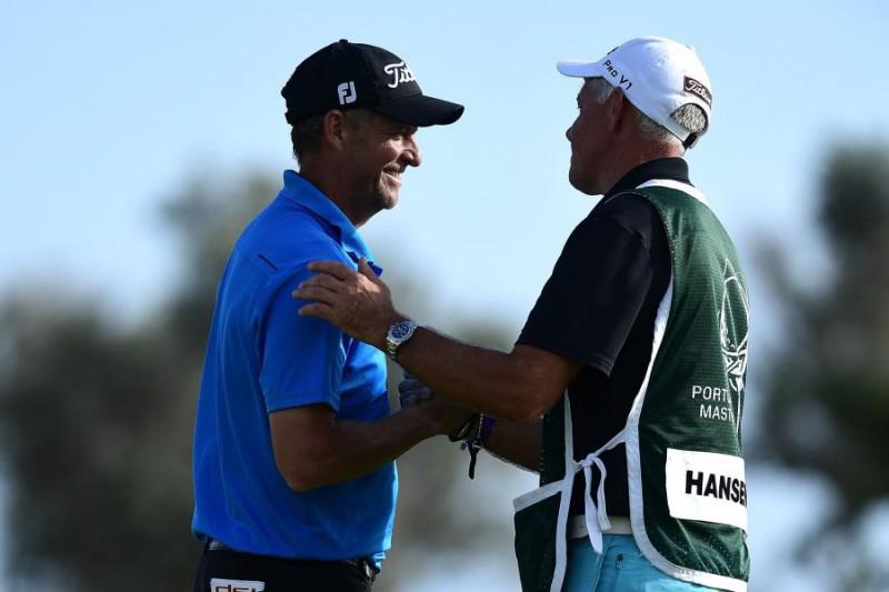 Anders-Hansen-Golf-Twitter-European-Tour.jpg