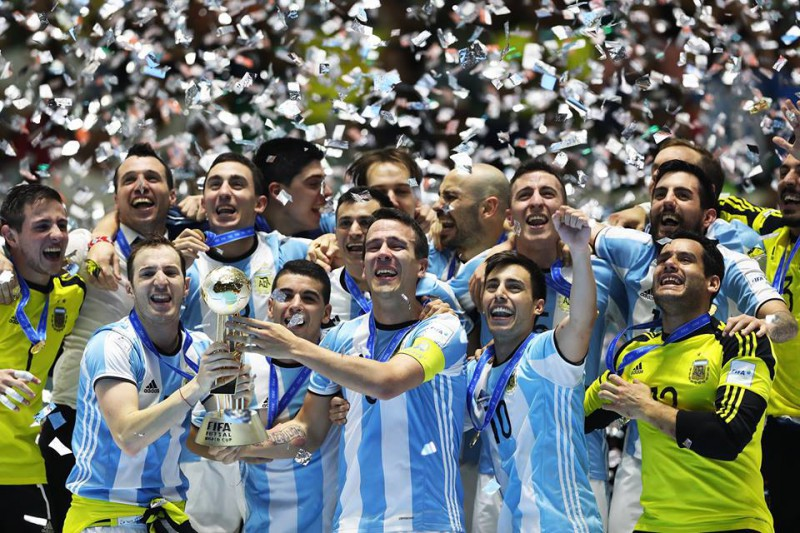 Argentina-calcio-a-5-mondiali-2016-campione-foto-facebook-fifa-futsal-world-cup.jpg