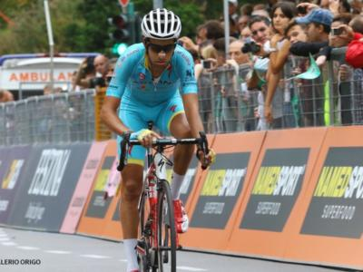 Giro del Delfinato 2017, gli italiani al via e le loro ambizioni. Aru punta alla classifica, Ulissi e Colbrelli per la vittoria di tappa