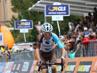 Tour de France 2017: i francesi cercano il successore di Bernard Hinault, Romain Bardet il più papabile