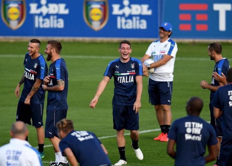 Belotti-calcio-italia-foto-facebook-belotti.jpg
