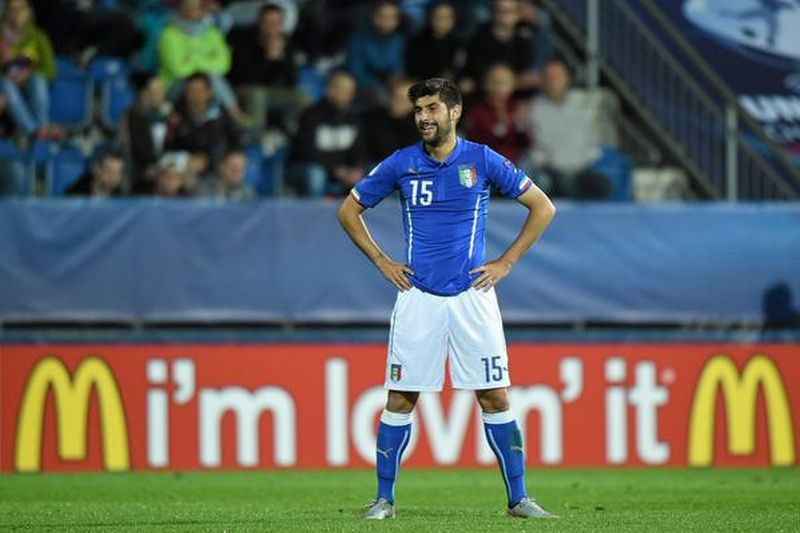 Benassi-under-21-calcio-foto-twitter-uefa.jpg