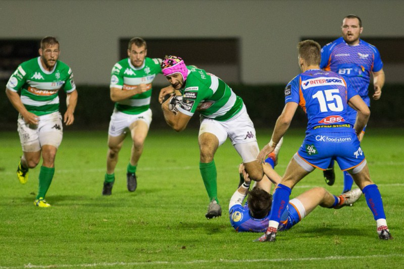 Benetton-Treviso-rugby-Pro-12-201617-Profilo-Twitter-Benetton-e1475872235421.jpg