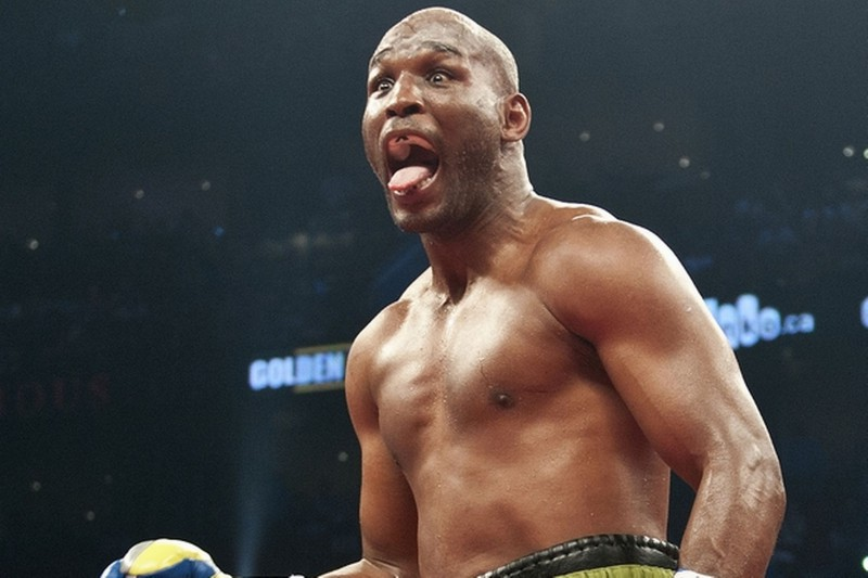 Boxe-Bernard-Hopkins.jpg