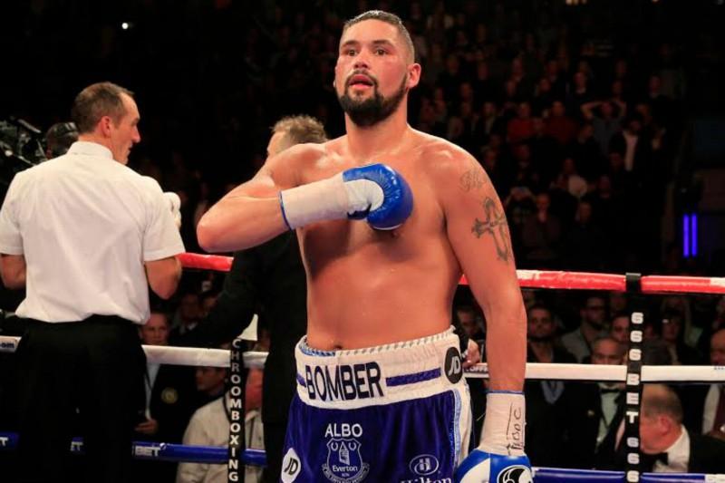 Boxe-Tony-Bellew-Wales-Online.jpg