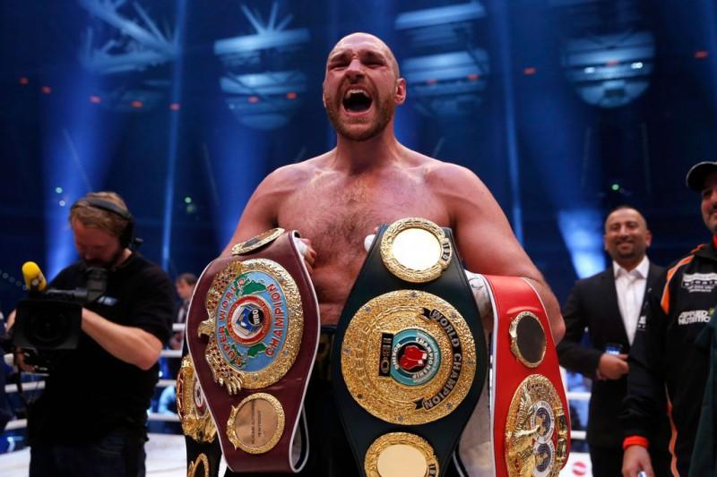Boxe-Tyson-Fury.jpg