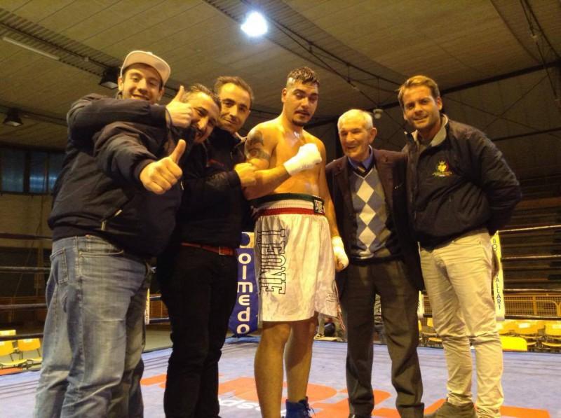 Boxe-Vincenzo-Spampinato-2.jpg