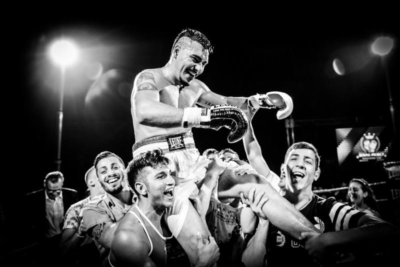 Boxe-Vincenzo-Spampinato.jpg