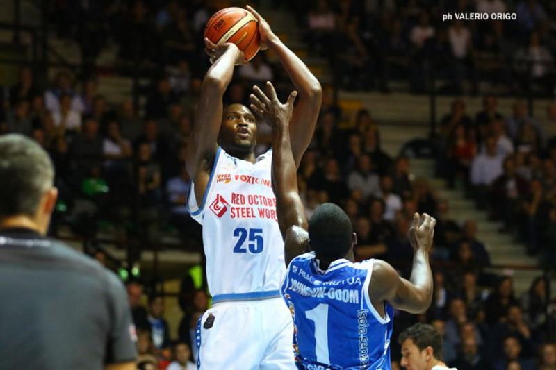 Cantù-Basket-Valerio-Origo-2.jpg