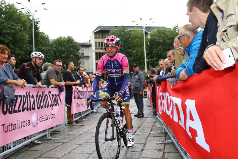 Ciclismo-Diego-Ulissi-Valerio-Origo-e1475316683490.jpg