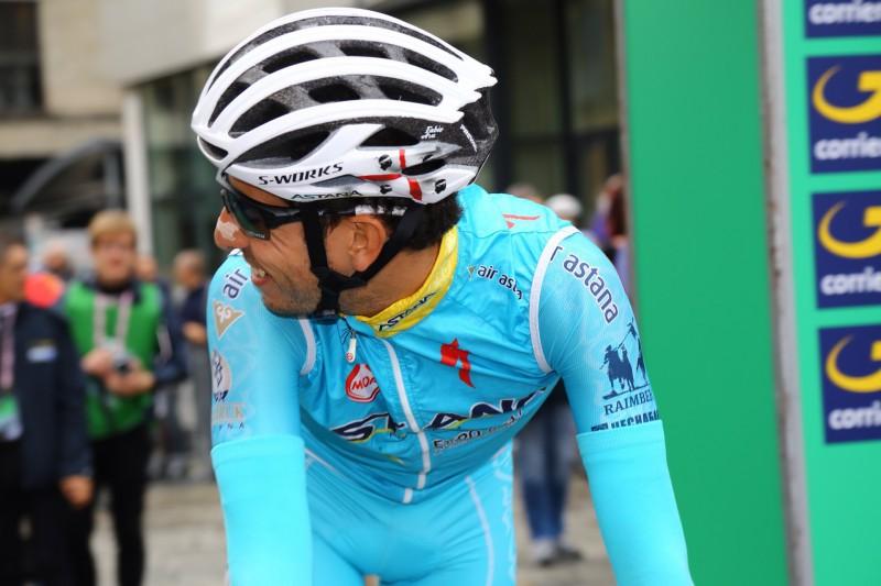 Ciclismo-Fabio-Aru-Valerio-Origo-e1475316723910.jpg
