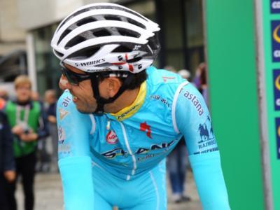 Giro del Delfinato 2017: la startlist e l'elenco dei partecipanti. Ci sono Froome ed Aru