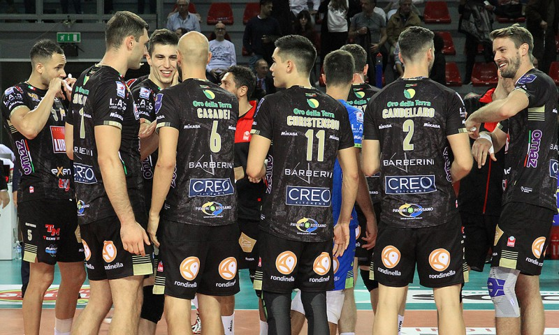 Civitanova-volley-2016.jpg