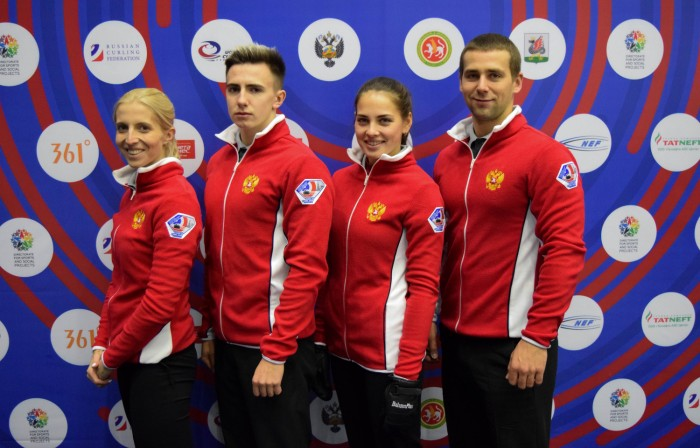 Curling-Russia-mista.jpg