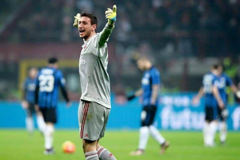 News Milan, Europa League: tutti contenti a Bergamo