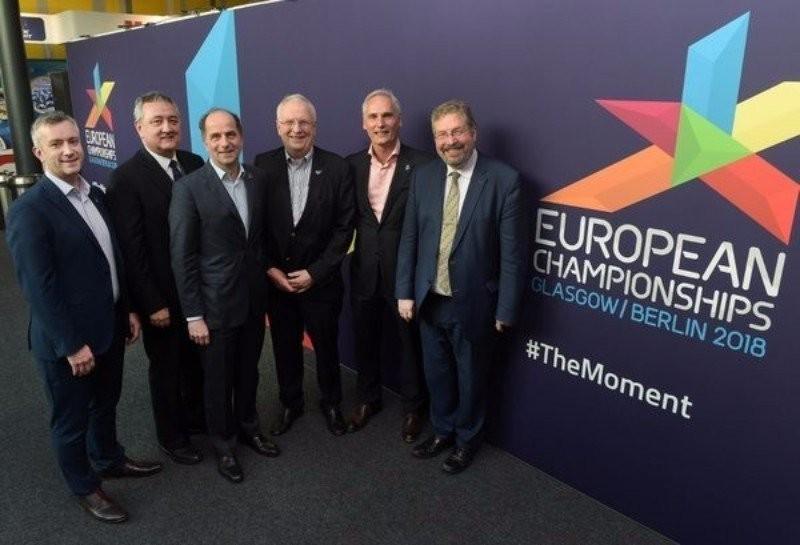 European-Sports-Championships-2018.jpg