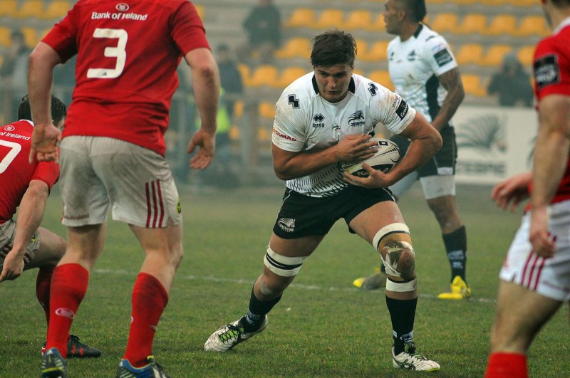 Guinness-Pro12-Zebre-rugby-Profilo-Twitter-Zebre-Rugby-2-e1475509635313.jpg