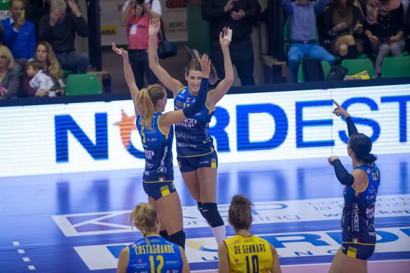 Imoco-Conegliano-volley.jpg