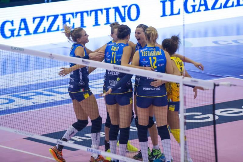 Imoco-Volley-Conegliano.jpg