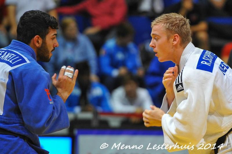 Judo-Biagio-Stefanelli-Menno-Lesterhuis.jpg