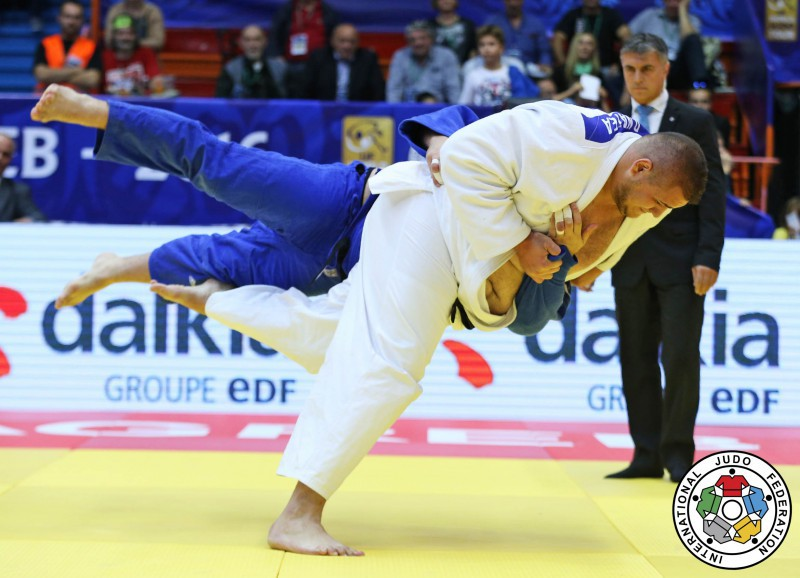 Judo-Daniel-Natea-2.jpg