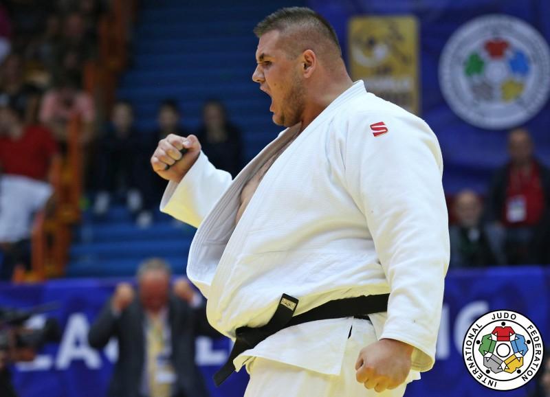 Judo-Daniel-Natea.jpg