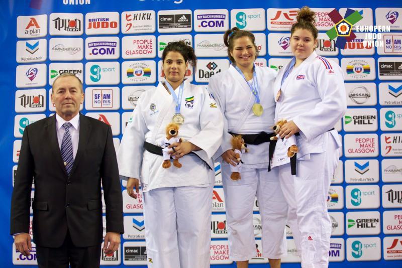 Judo-Elisa-Marchiò-EJU.jpg