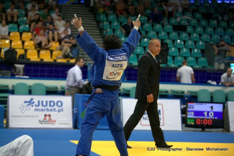 Judo-Gulnoza-Matniyazova-EJU.jpg